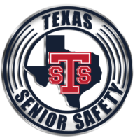 Final_TSS_Logo_UPDATE03152020 2