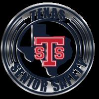 Final_TSS_Logo_UPDATE03152020 2