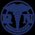Registered Nurse Insignia