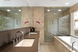 bathroom-remodel-walk-in-shower-austin-texas