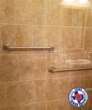 shower-grab-bar-installer-in-houston-tx
