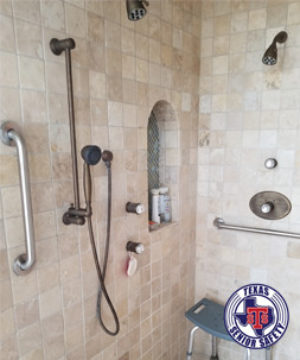 shower-grab-bars-houston