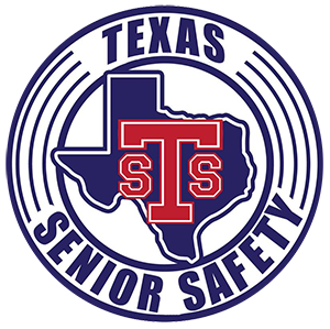 Texas Senior Safety - Grab Bar Installers