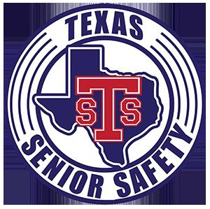Texas Senior Safety - Grab Bar Installers