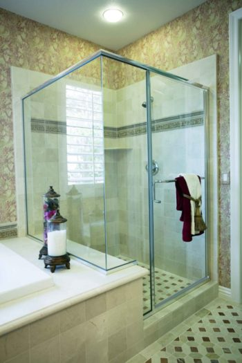 walk-in-shower-remodel